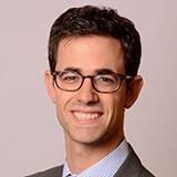 Matt Cantor VP of Business Operations of Koneksa Health