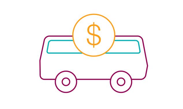 commuter-benefits.png