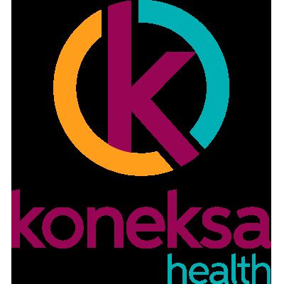 koneksa-health-logo.png