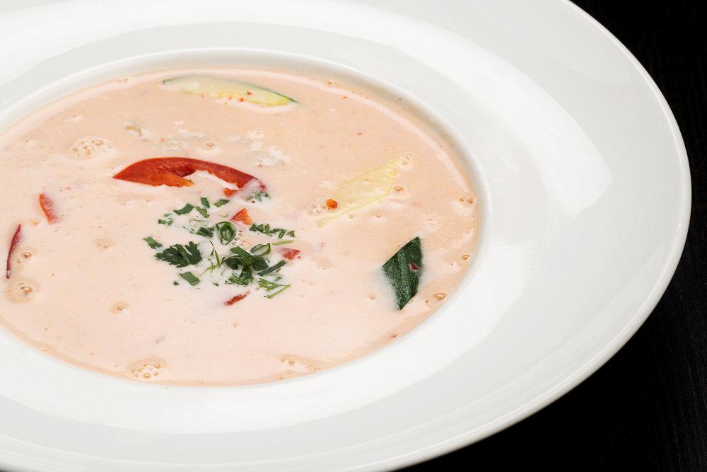zupa po tajsku.JPG