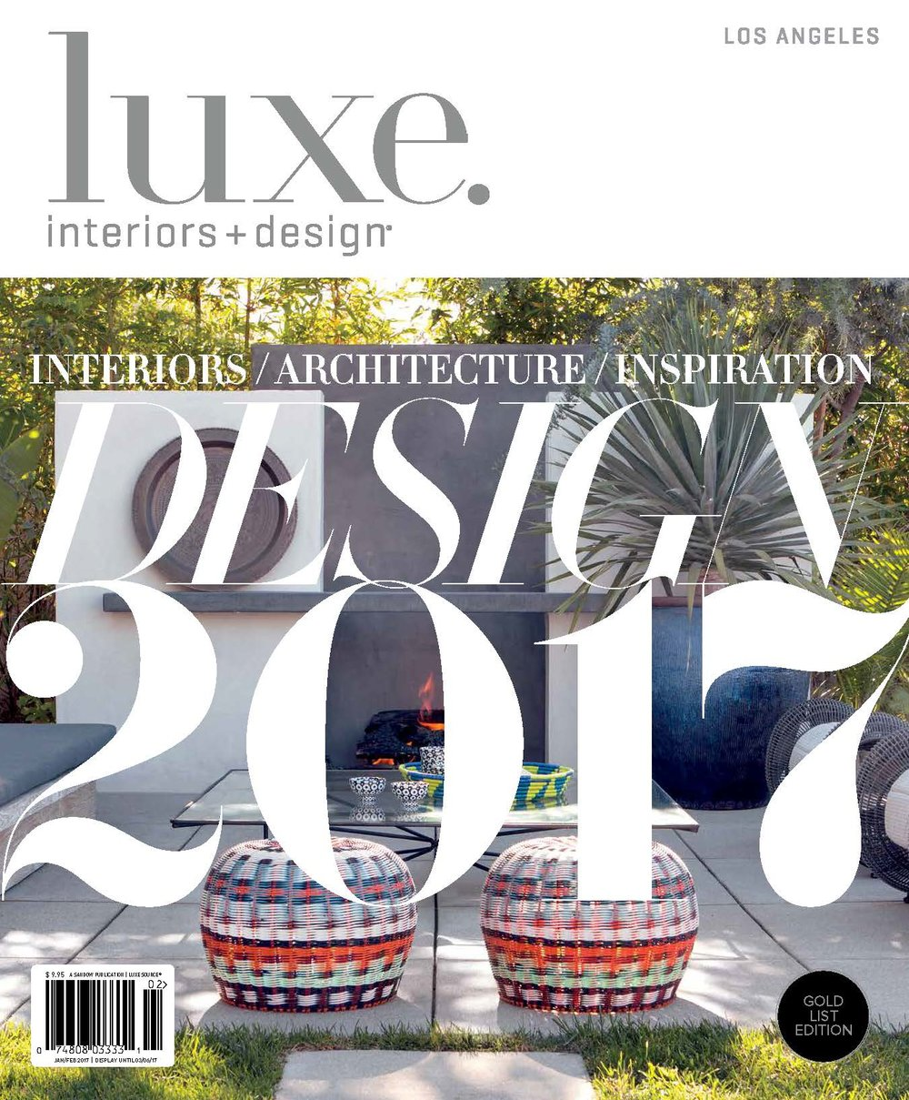 Luxe Jan-Feb 2017 Cover.jpg
