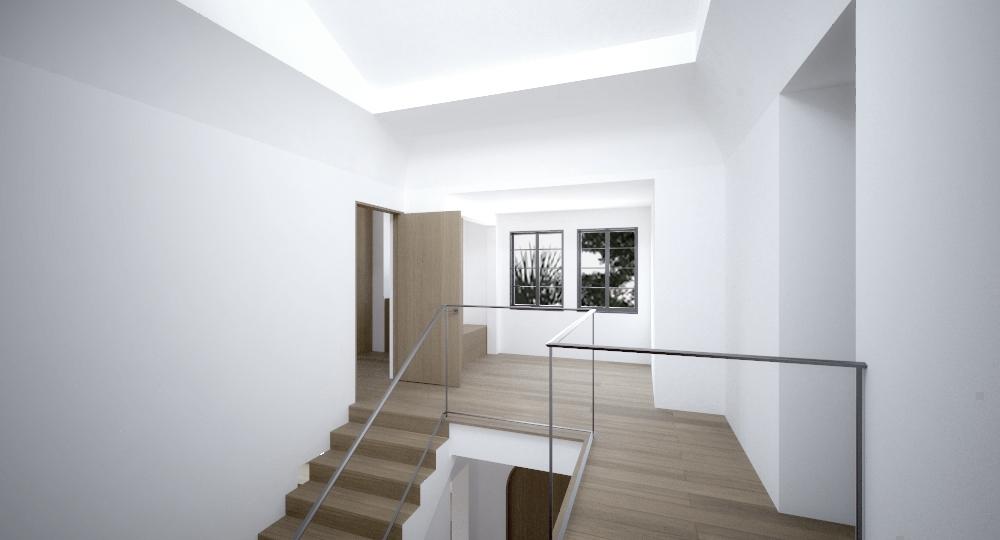 SH_170228_Stairs.jpg