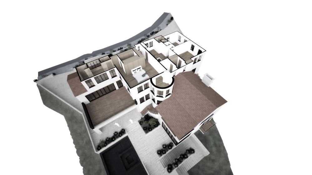 SH_170522_03_Third Floor.jpg