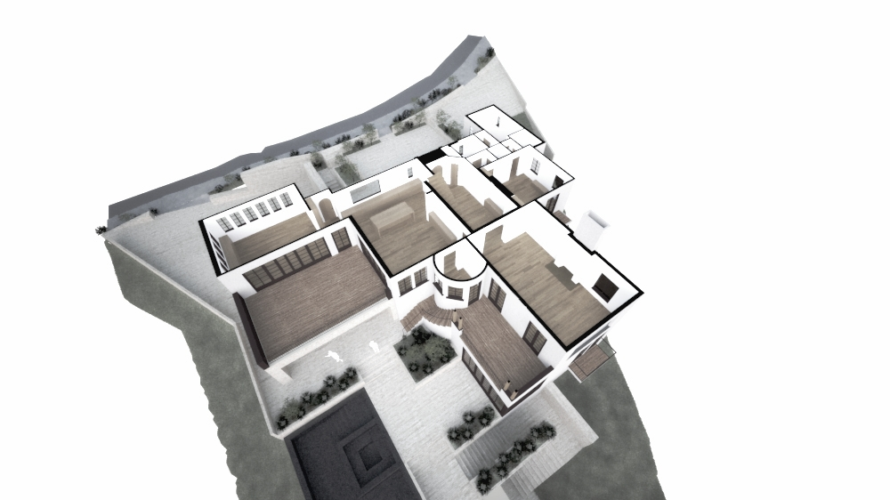 SH_170522_Second Floor.jpg