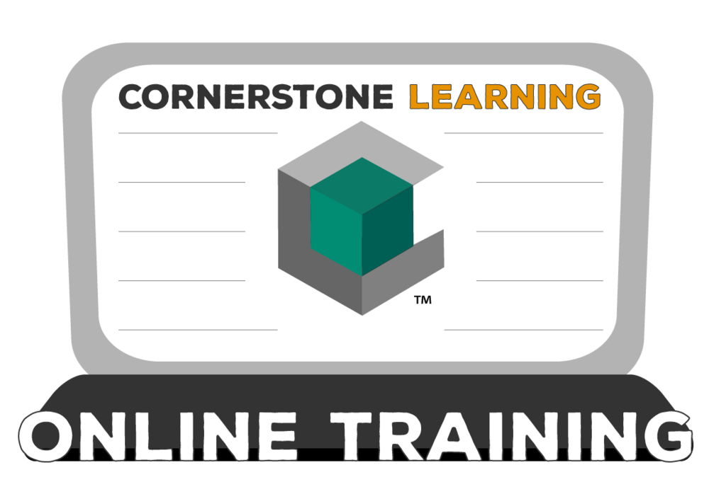 Interactive Programs Cornerstone Learning