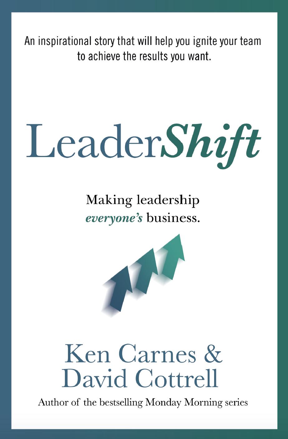 LeaderShift_Cover4j.jpg
