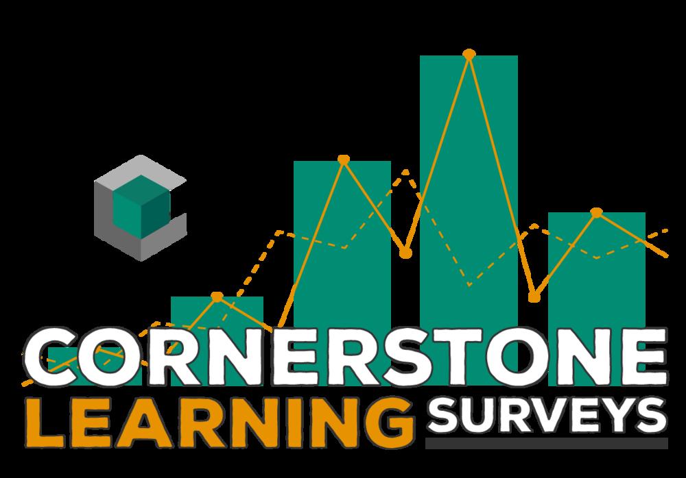 CL-Surveys-Graphic.png