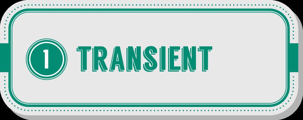 Transient.png