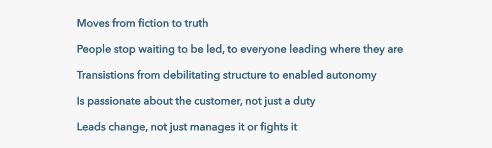 Leader-Support-Page---LeaderShift-Competencies.png