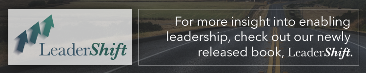 leadershift-banner-small.png