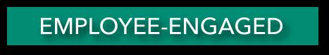 EL-green.png