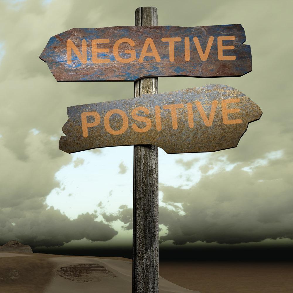 sign-direction-negative-positive_G1yFY_uO.jpg