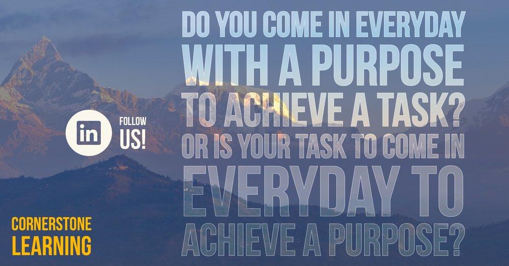 Purpose Question.jpg