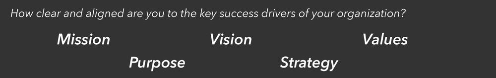 success-drivers.png