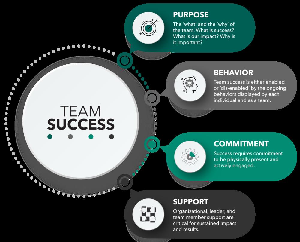 Team-Success.png