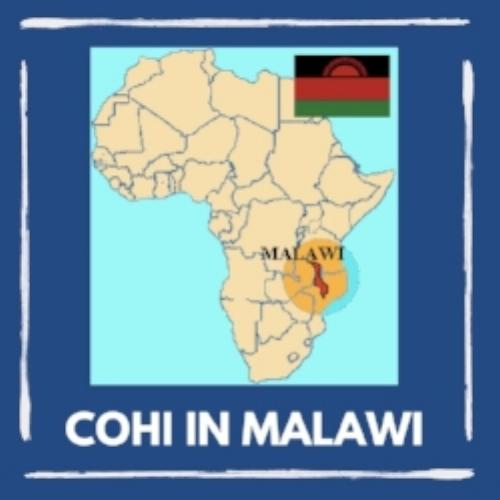 malawi (2).jpg