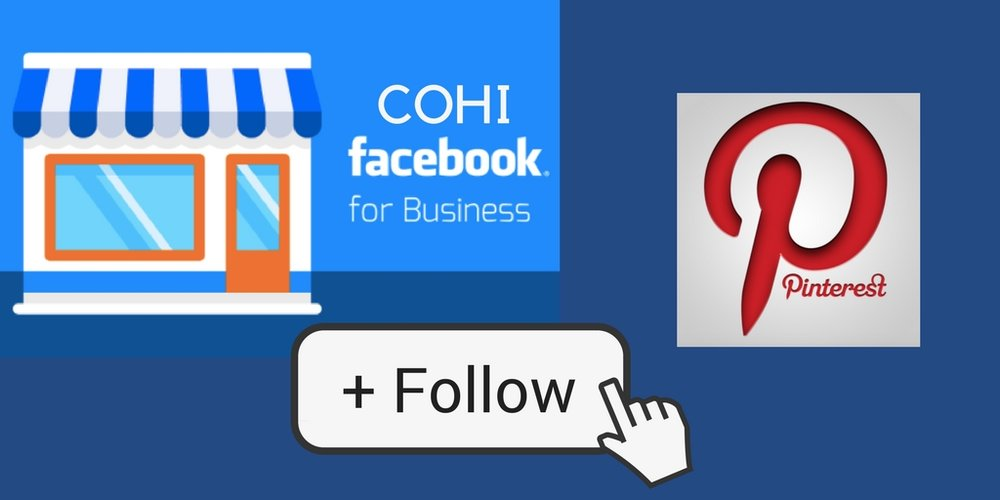 COHI Facebook for Business - BANNER.jpg