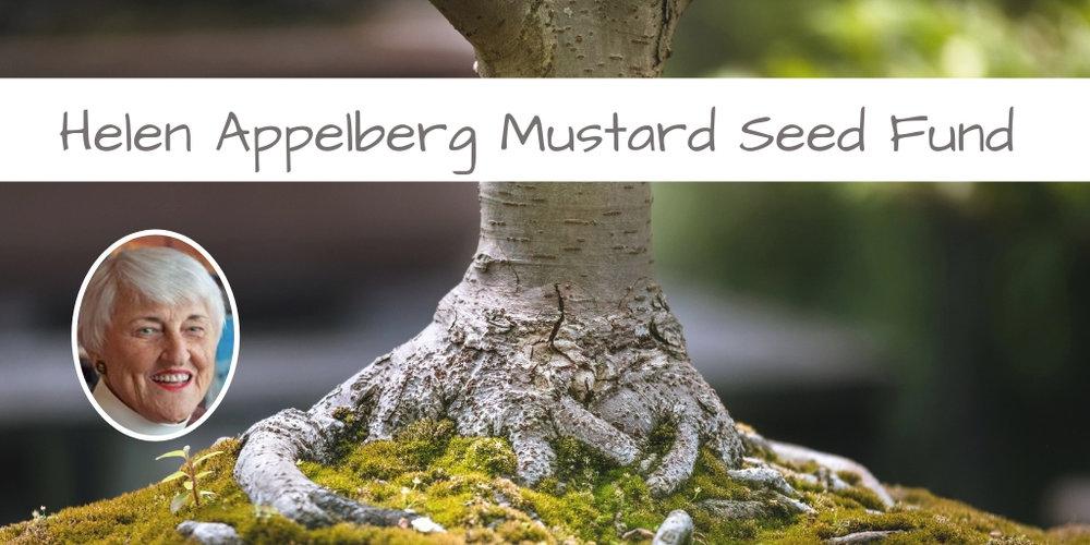 website mustard seed fundheart.jpg