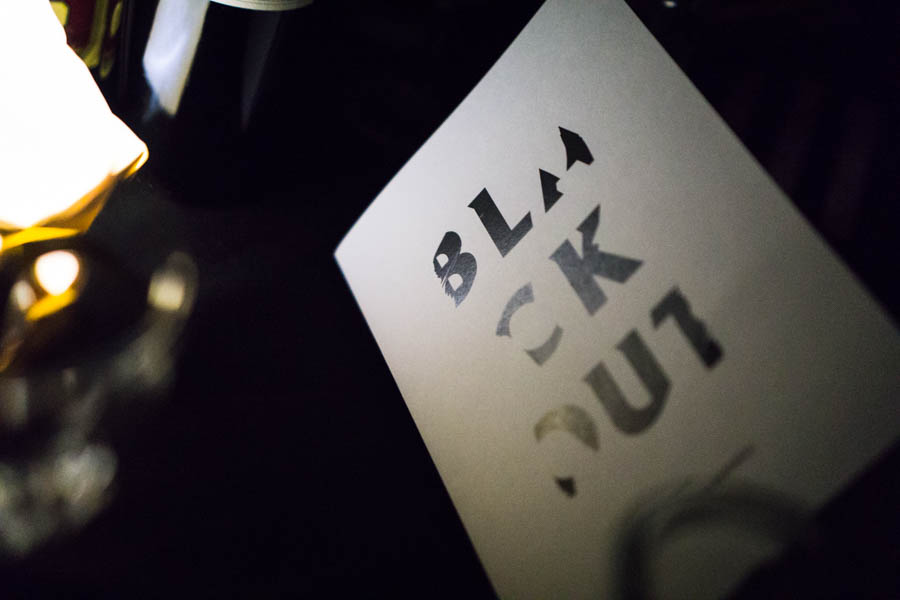 BLACKOUT1-3629.jpg