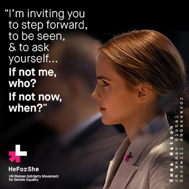 emma-watson-he-for-she-speech-2