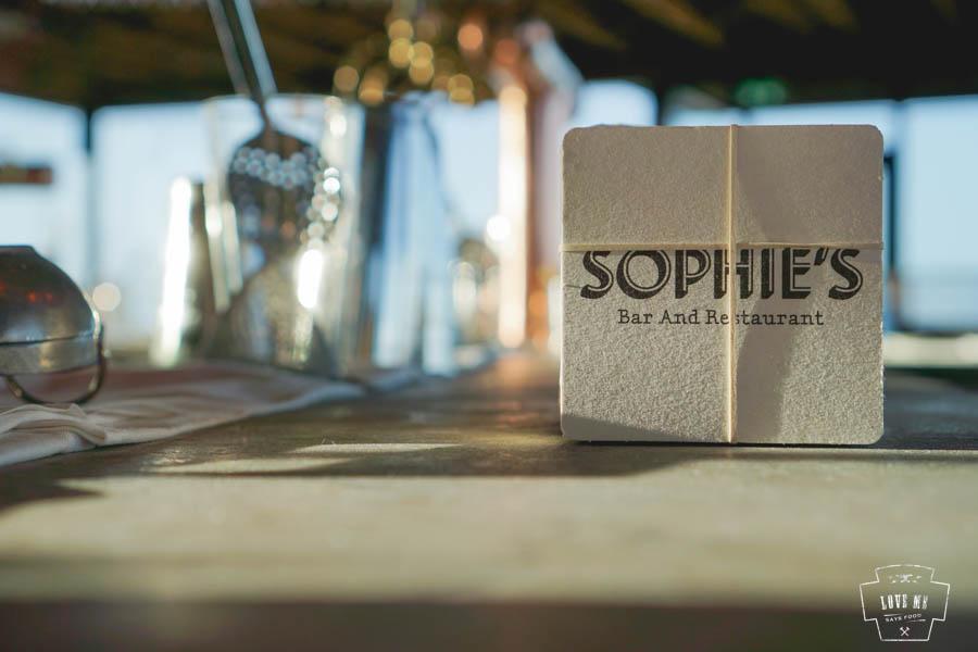 Sophies_bar-01333