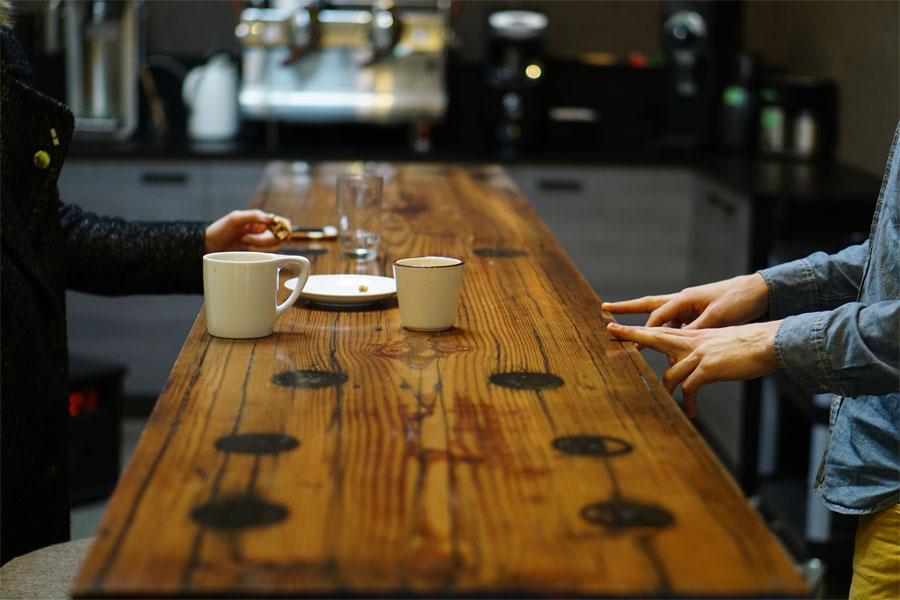 cafeYVR elysian roastery_03