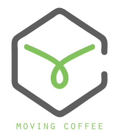 moving coffee.png