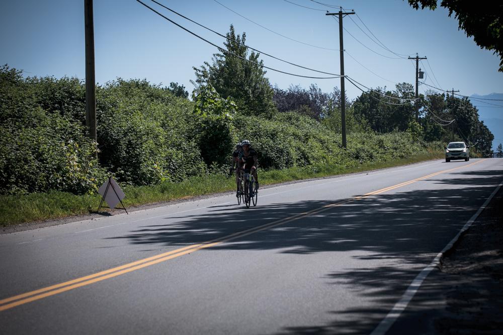 BC_cycle-7525.jpg