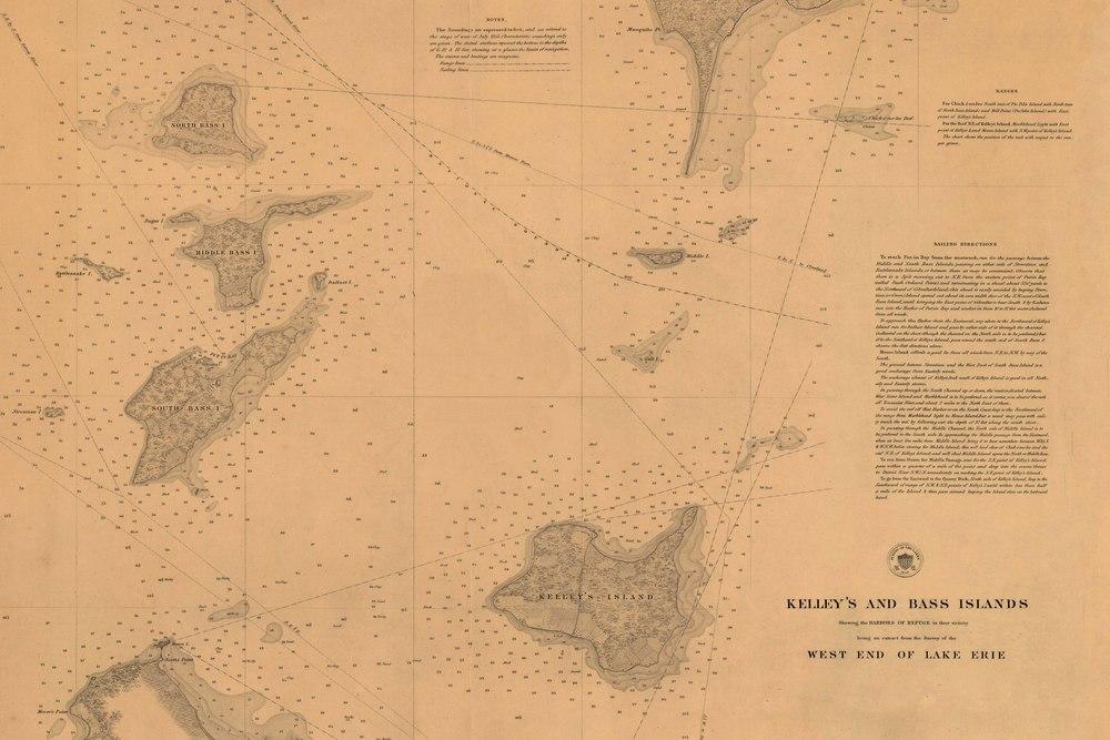 LEI 1852 Raw Mapv2.jpg