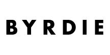 byrdie-logo-large.jpg
