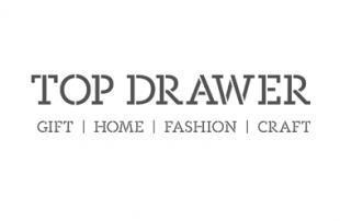 Top Drawer London 2017