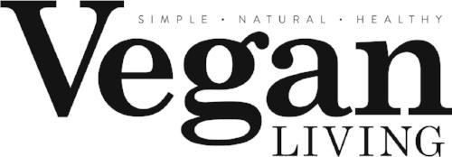 VeganLiving.jpg