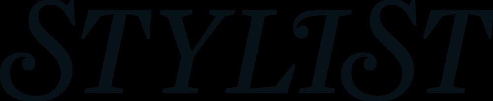 stylist-logo-black.png