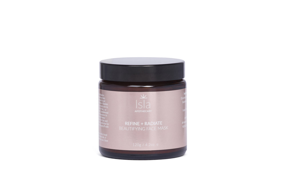 Refine + Radiate Beautifying Face Mask.jpg