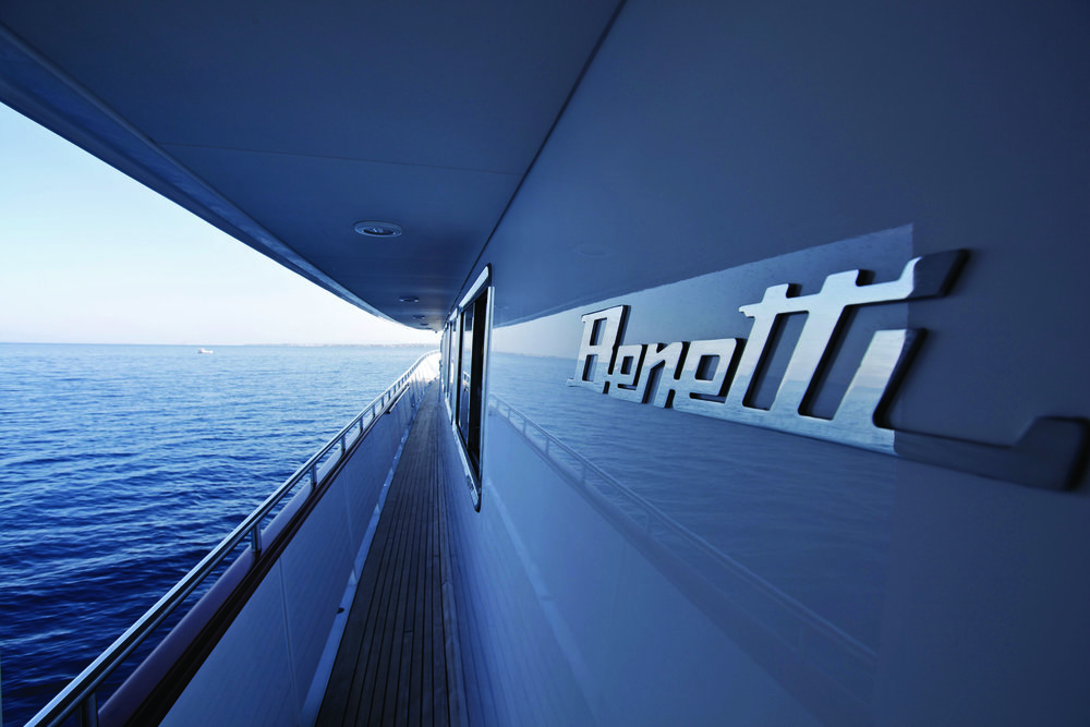 PRIVATE-YACHT-BENETTI