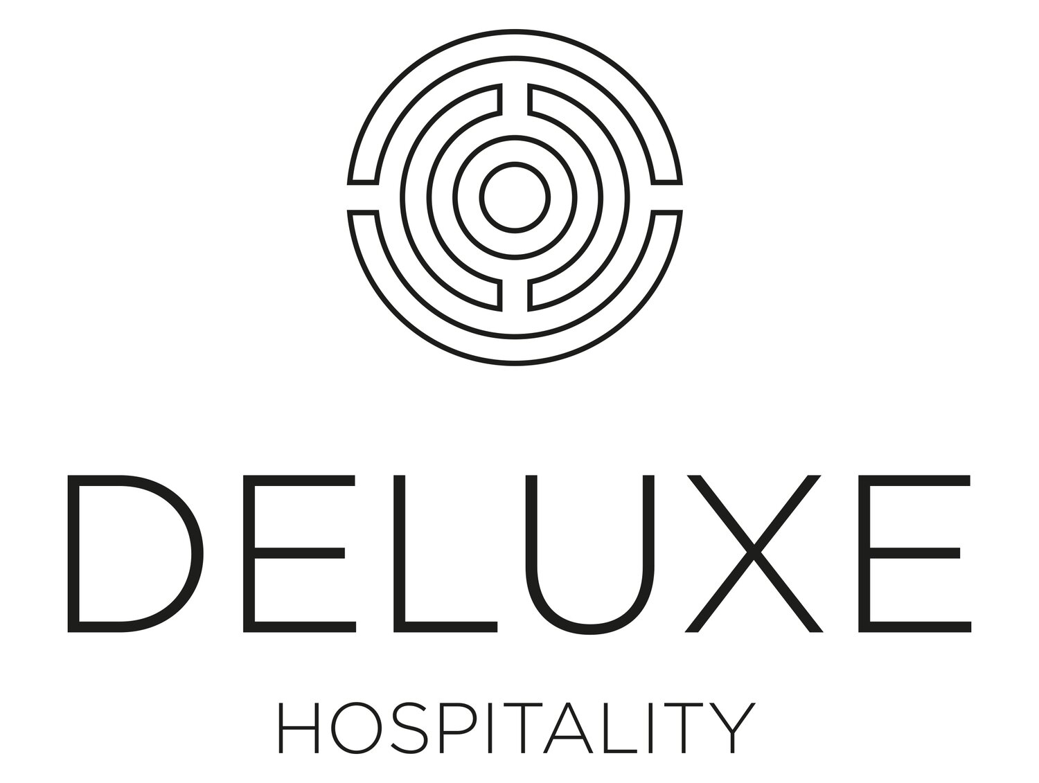 Deluxe Hospitality Group