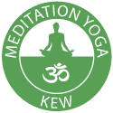 Meditation and Yoga in Kew