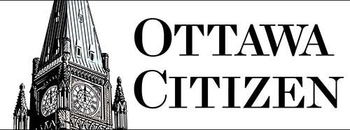 Tartan, Tamarack Launch Poole Creek Community The Ottawa Citizen, Sept. 26, 2014