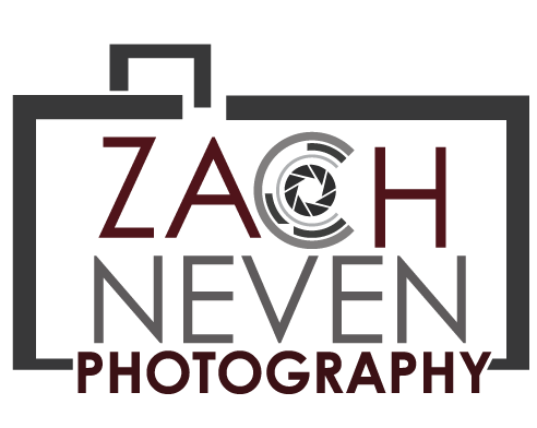 Zach Neven Creative