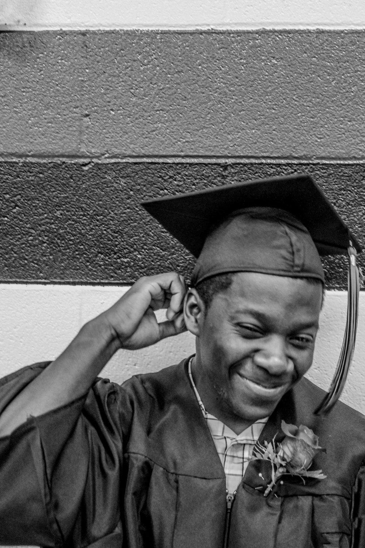 Chatham Graduate