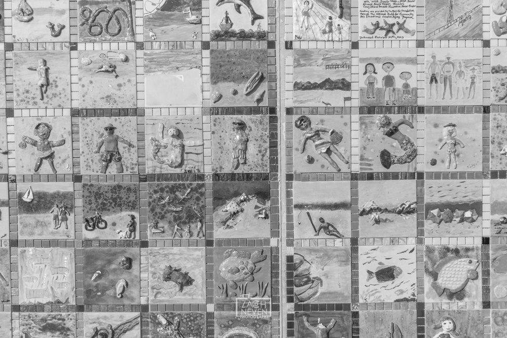 1-84.jpg