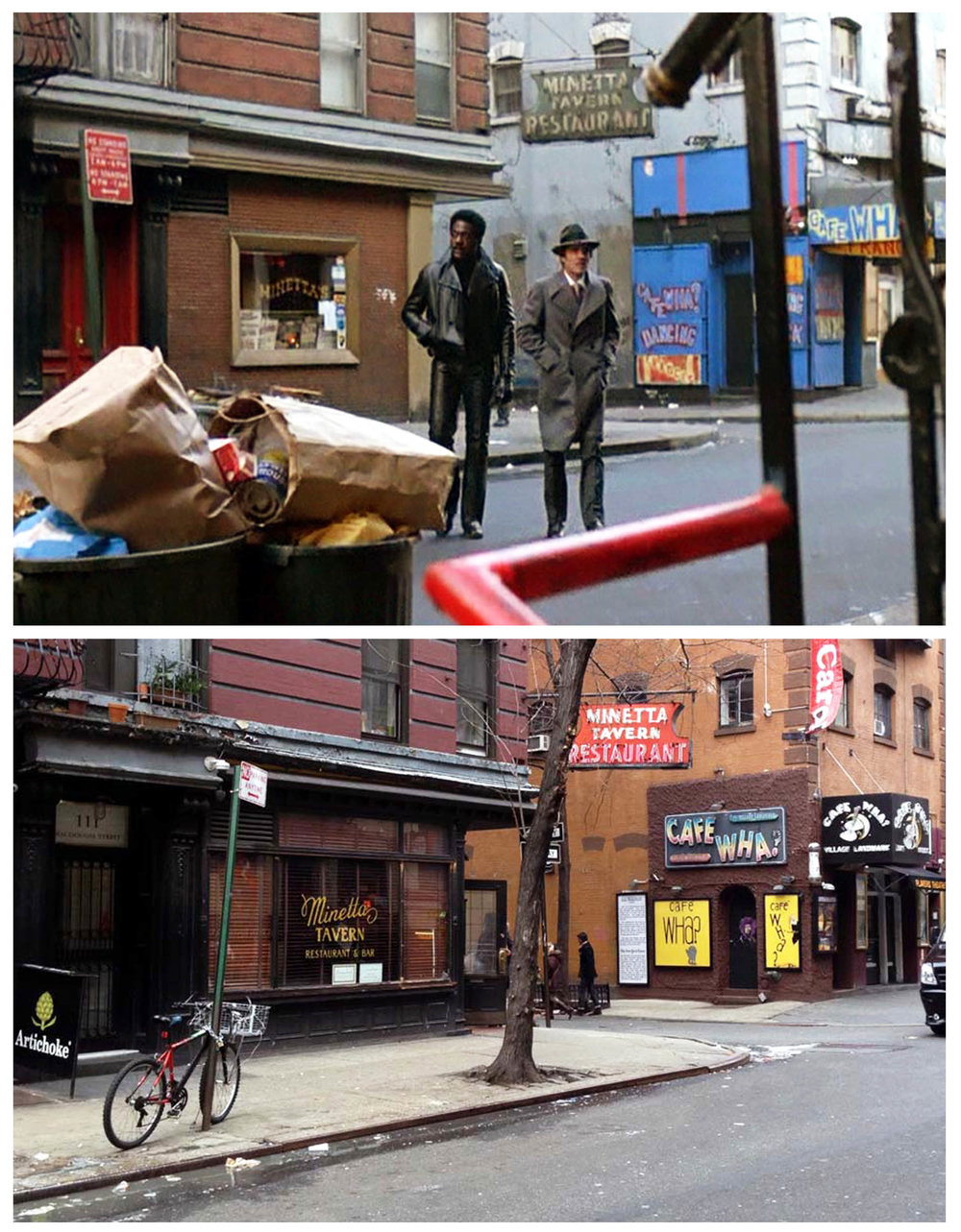 shaft-_113_macdougal_combo_1971-today.jpg