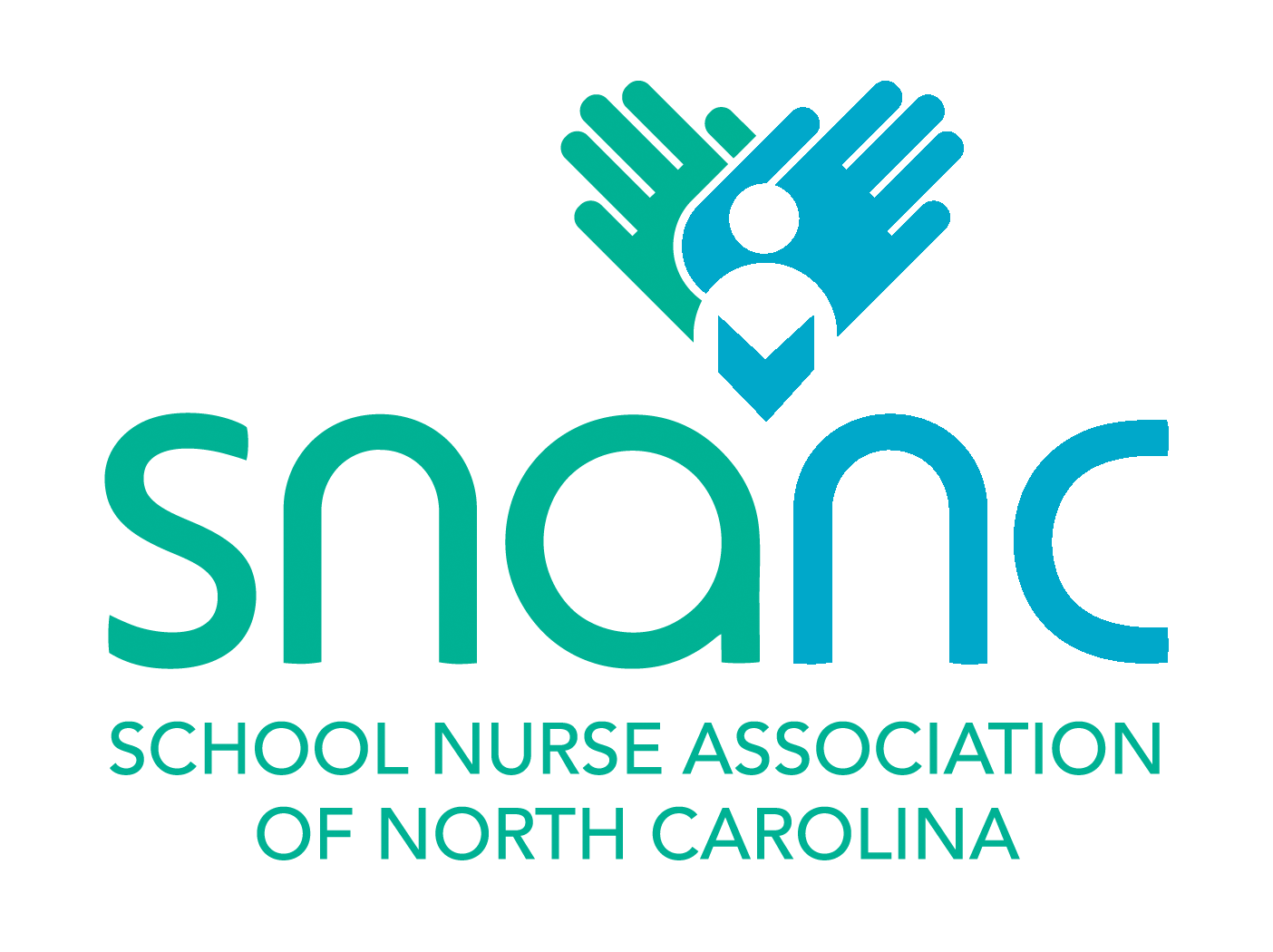 School Nurse Assocation of North Carolina