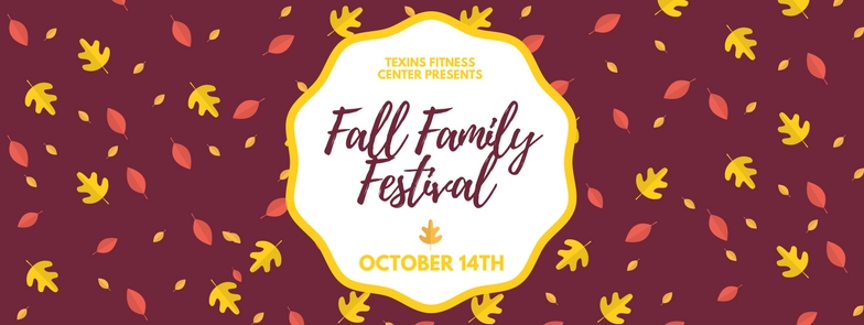 Facebook Fall Festival and Family Tri DJ.jpg