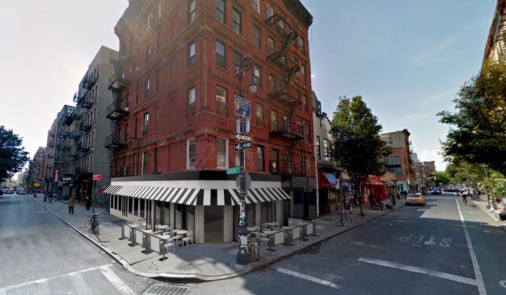 101 stanton street.jpg