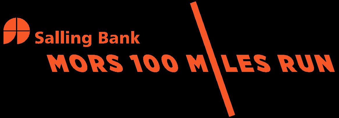 Mors 100 miles