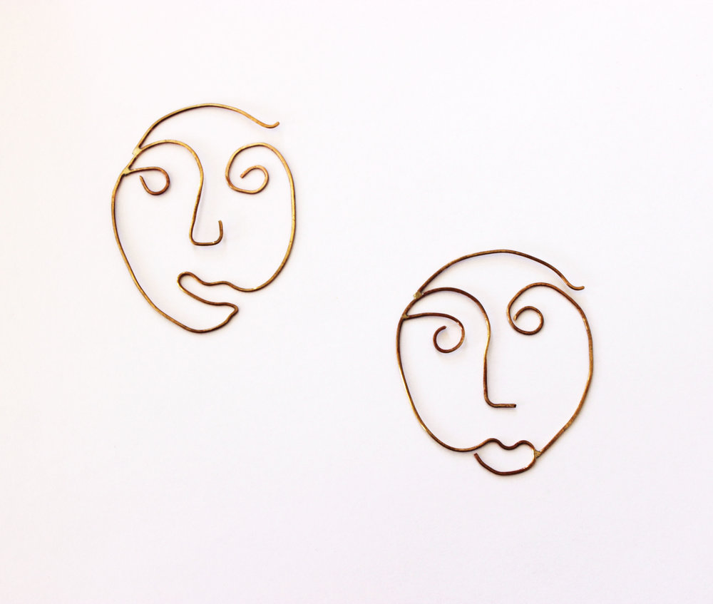 Face-earrings.jpg