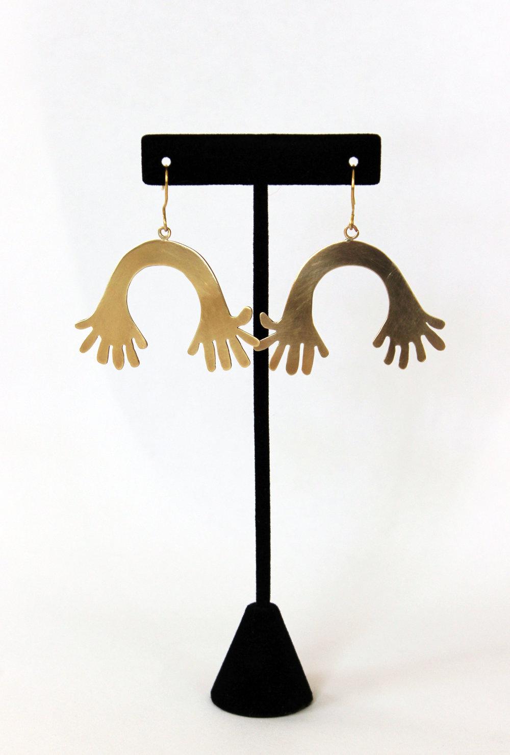 Finger-earrings2.jpg