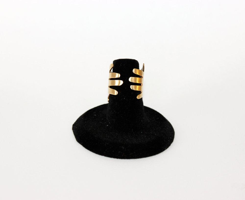 Finger-ring.jpg