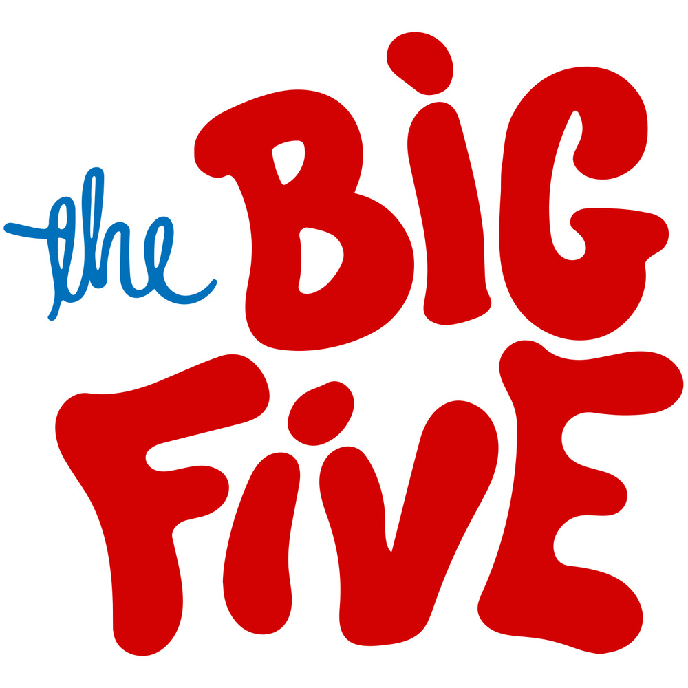 the big five The studio era the majors (big five and little three): between 1930 and 1948, the 8 majors controlled 95% of films exhibited in us: a true oligopoly.